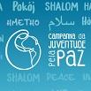 Bahiana sediará a 9ª edição do Festival da Juventude pela Paz